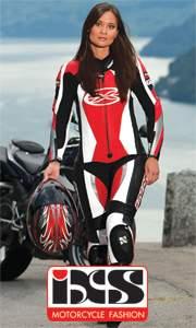 moto oprema ixs moto oprema bsz company ixs srbija beograd moto jakna moto kaciga oprema za motore. Black Bedroom Furniture Sets. Home Design Ideas